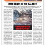 AFA January 2015 Newsletter