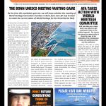 Australians For Animals July 2015 Newsletter