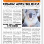 AFA May 2017 Newsletter