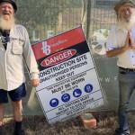 Australians for Animals (Koala Crisis) September 2020 Newsletter